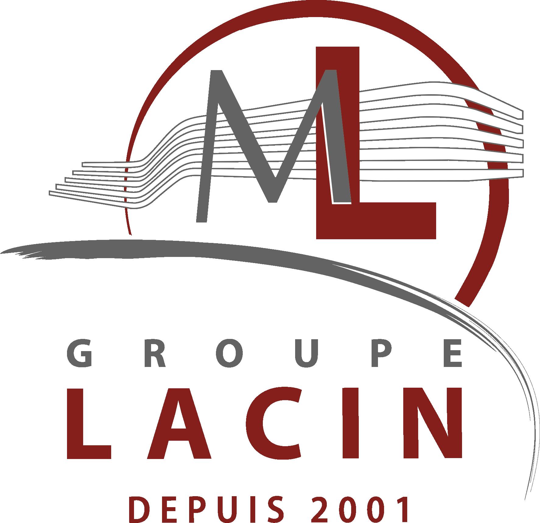 Groupe Lacin